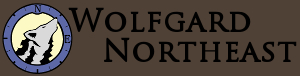 Wolfgard Northeast